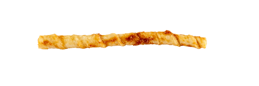 Beef No-Hide® STIX