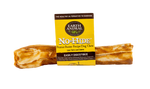 Peanut Butter No-Hide® Wholesome Chews - Medium