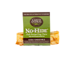 Pork No-Hide® Wholesome Chews - Small