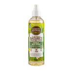 Nature's Protection™ Flea & Tick Herbal Bug Spray