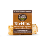 Venison No-Hide® Wholesome Chews - Small