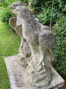 Ladies French Louis XVI Style Marquetry Escritoire Bronze Ormolu Writing Desk