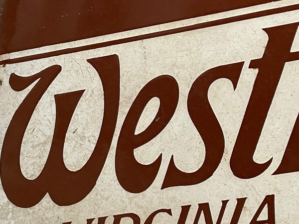 Gold Rolex Watch Shop Display Exterior Sign Bond Street Mayfair London