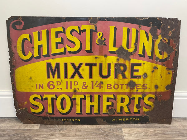 Cold Painted Bronze Male Ram Horn Sheep Animal By Franz Bergman