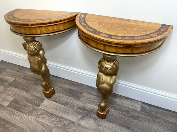 Stone White Baby Lamb Sheep Farm Country Animal Garden Ornament