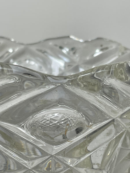 Fine Rare Pair Vintage Mid 20th Century G Plan E Gomme Pyramid Small Bookcases