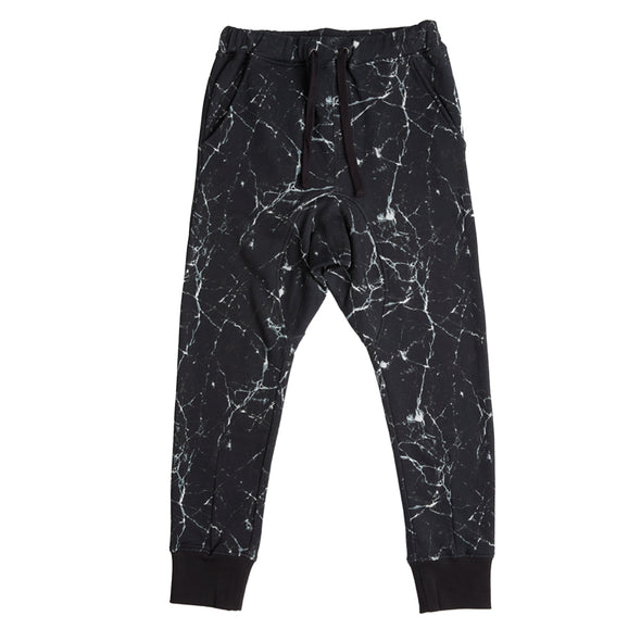 Marble Trackpants