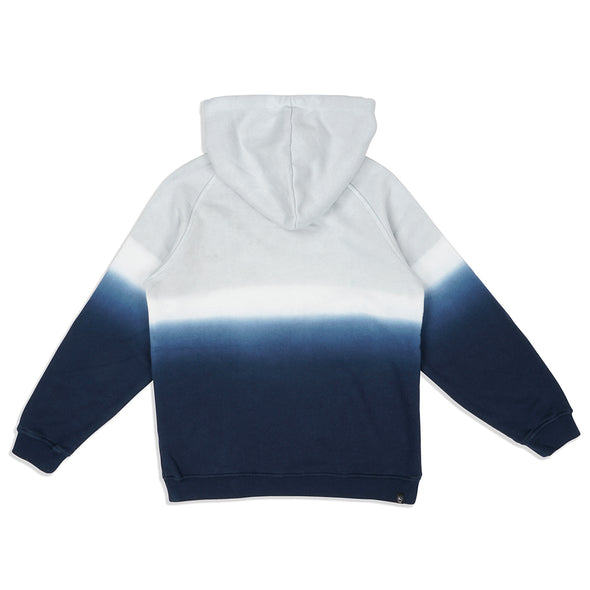 Chilly Hoodie