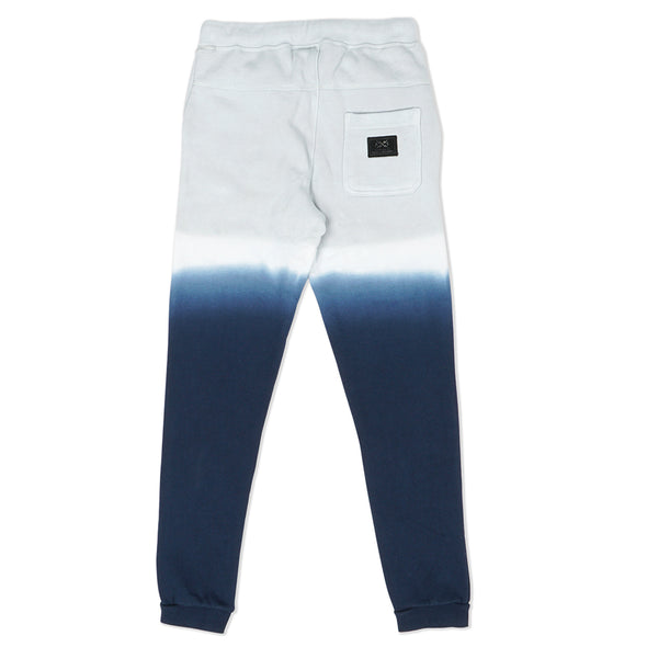 Chilly Trackpants