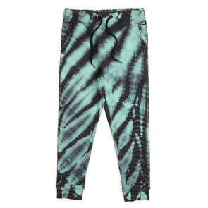 Go Wild Trackpants - TEEN