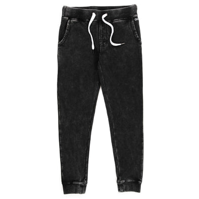 Chill Trackpants -TEEN