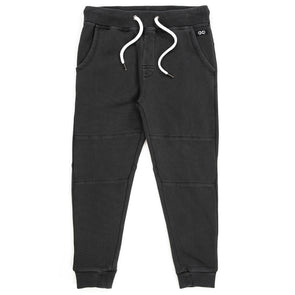 Stomper Trackpants - TEEN