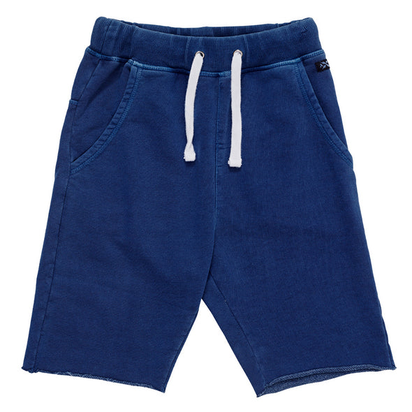 Thrills Short