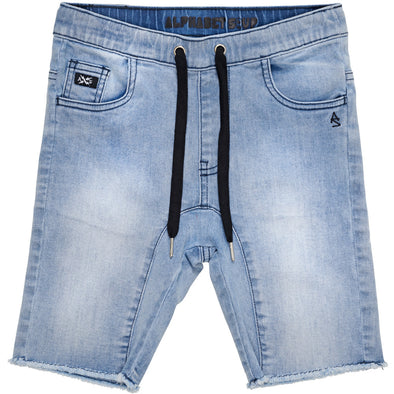Dazed Jogg Jean Short