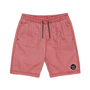 Drop in Boardshort