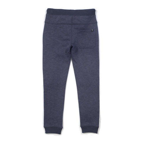 Crusher Trackpant