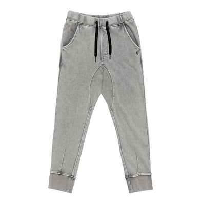 Shadow Trackpant