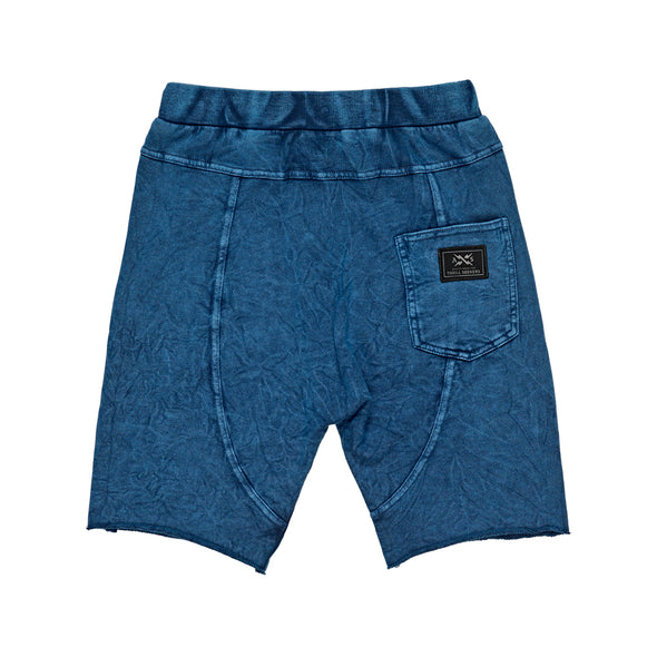 Crush Short