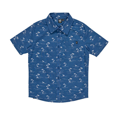 Seaside Shirt