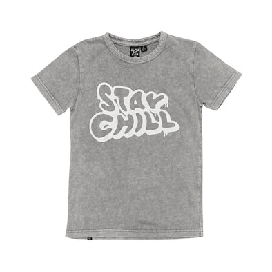 Stay Chill Tee