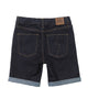 Midnight Short