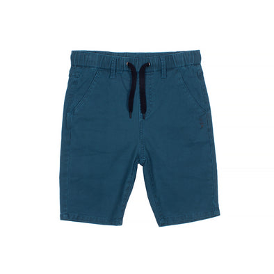 MAYHEM CHINO SHORT - Alphabet Soup