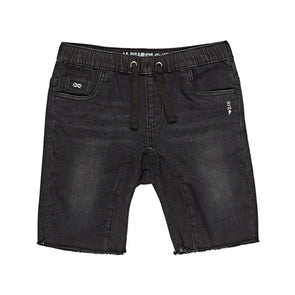 Phantom Jogg Jean Short