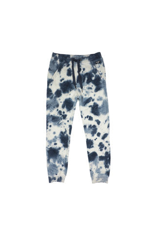 Enter The Storm Trackpant - Alphabet Soup Clothing