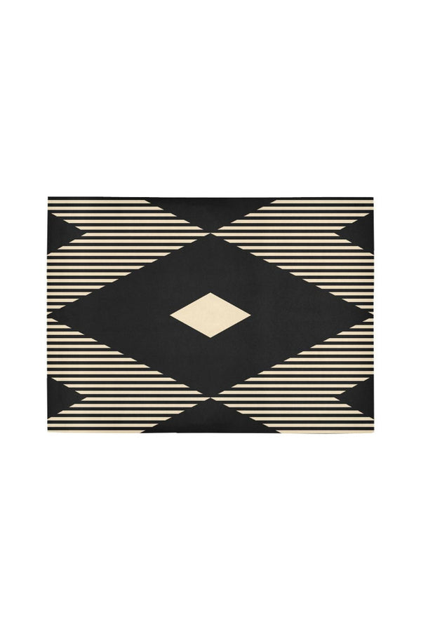 Diamond Era Area Rug7'x5'