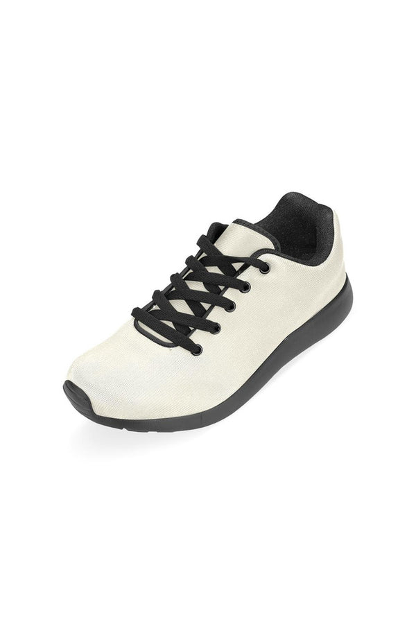 Sweet Corn Men's Running Shoes/Large Size (Model 020)