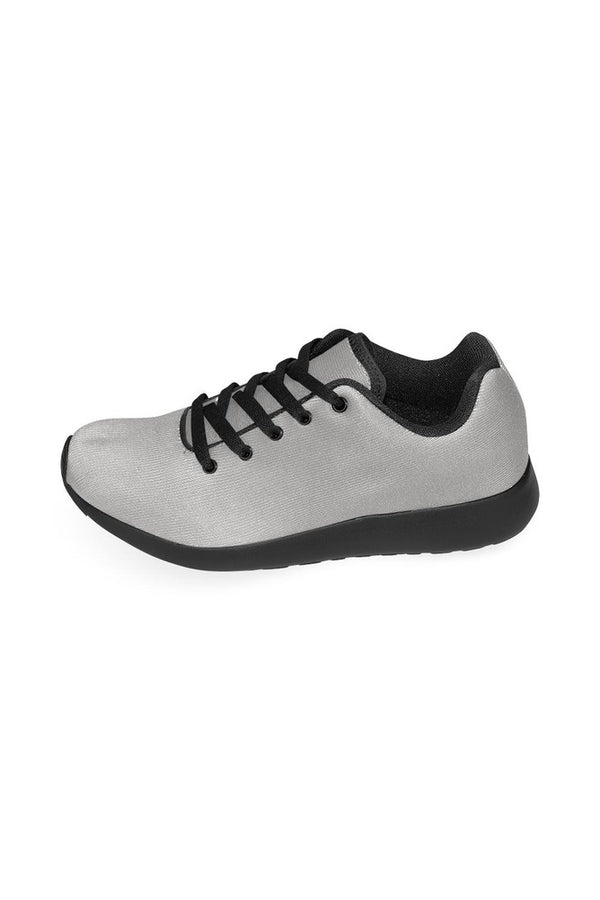 Paloma Men's Running Shoes/Large Size (Model 020)