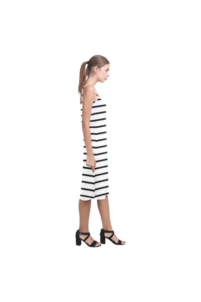 Between the Lines Alcestis Slip Dress - Objet D'Art Online Retail Store