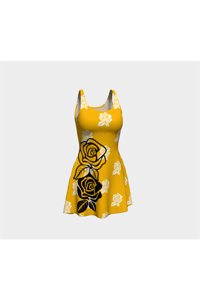 Golden Rose - Objet D'Art Online Retail Store