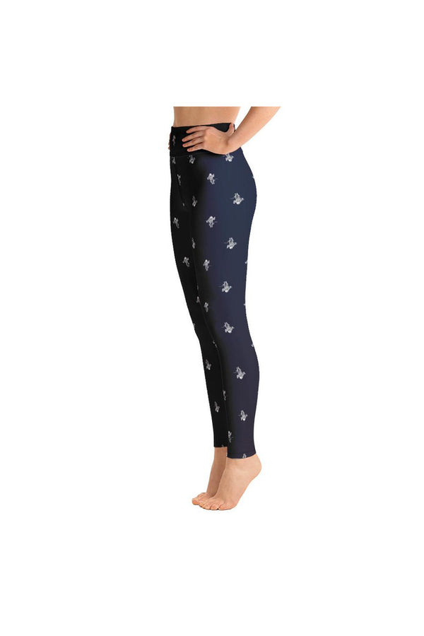 Ad Astra Yoga Leggings