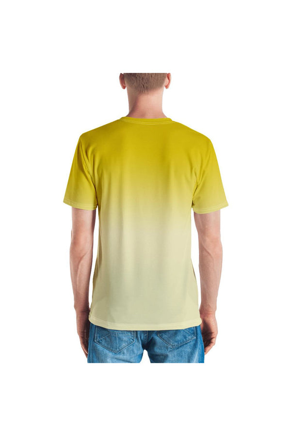 Ombré Men's T-shirt