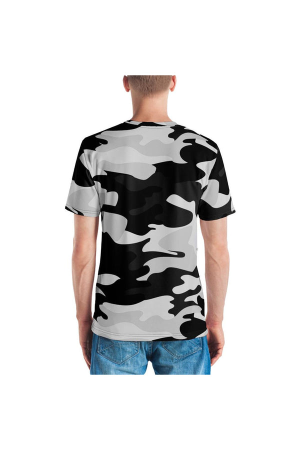 Urban Warrior Men's T-shirt