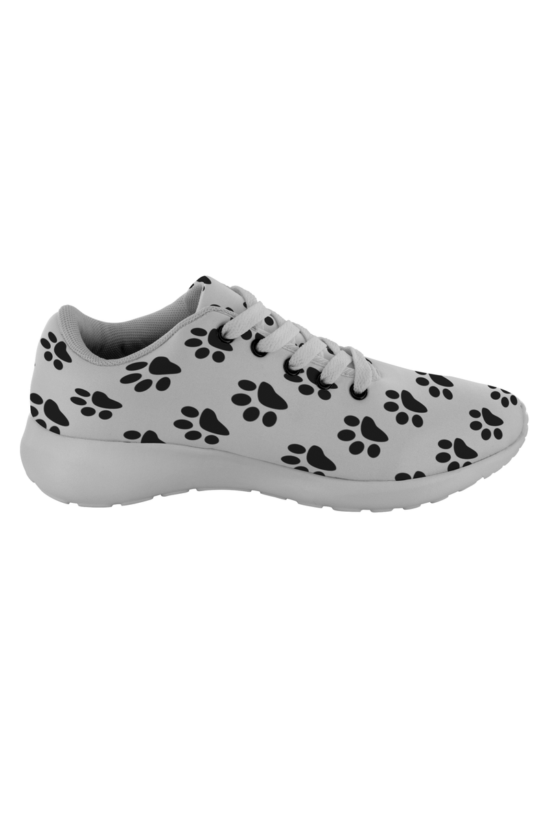 All Things Pawsable Running Shoes - Objet D'Art Online Retail Store