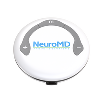 NeuroMD Corrective Therapy Device Replacement Part [Devices purchased prior to 8/29/2019.]