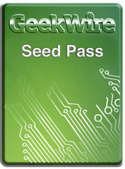 Seed Pass