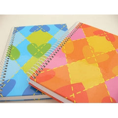 Agatha Ruiz de la Prada Argyle Address Books