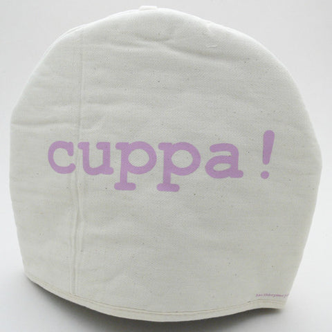 Keith Brymer Jones Tea Cosy