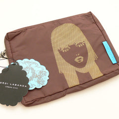 Jordi Labanda Make-up Bag