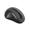 Wireless Mouse 2.4GB - Black