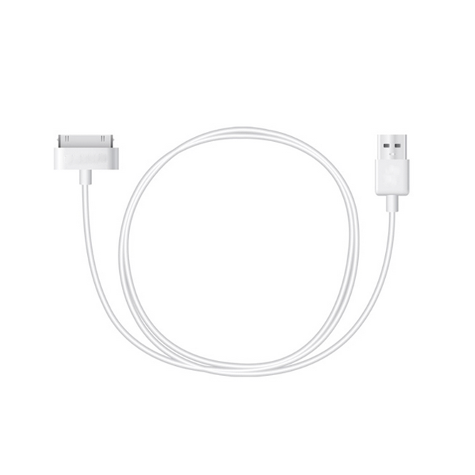 30-Pin to USB Cable - 2 m