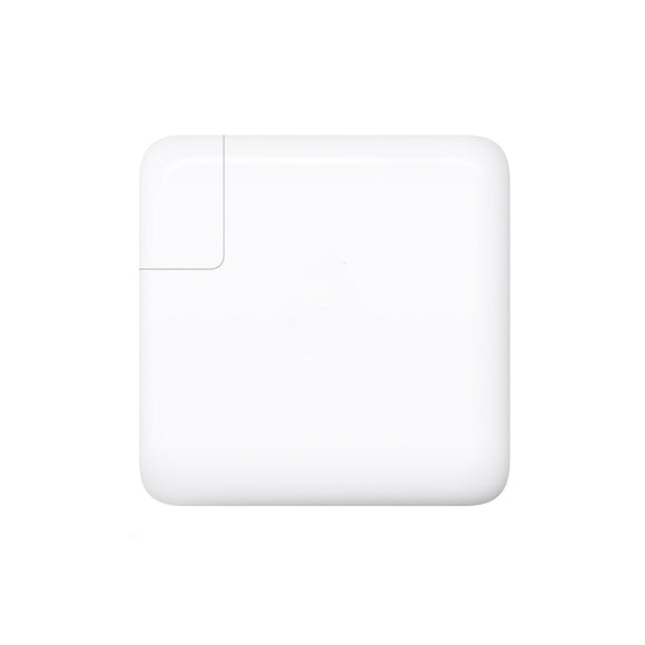 29W USB-C MagSafe Charger