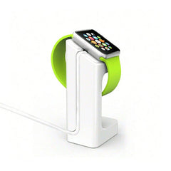 Apple Watch Stand - White