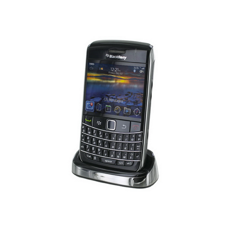 Blackberry 9700 Dock