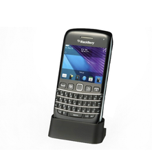 Blackberry 9790 Dock