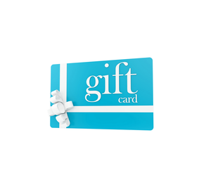 Gift Card - Tangled - 1