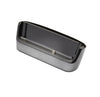 Blackberry 9800 Dock